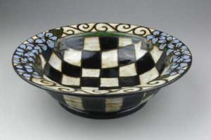 6427-hughes_lindar_bowl