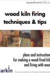 FG15_WoodKilnFiring_6th Ed_Dec15-Cover