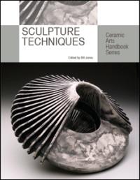 SculptureTechniques-Cover300T