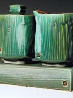devries-mug-620