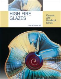 HighFireGlazes-300T